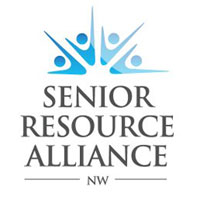 Senior Resource Alliance Northwest