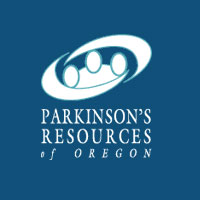 Parkinson's Resources of Oregon